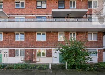 Thumbnail 3 bed maisonette for sale in Fellows Court, Weymouth Terrace, Shoreditch