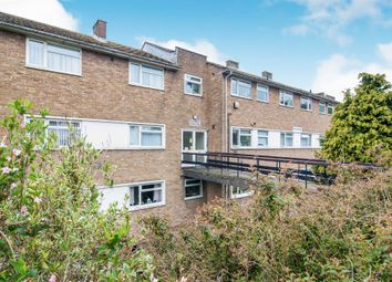 Thumbnail 1 bed flat for sale in Old London Road, Hastings