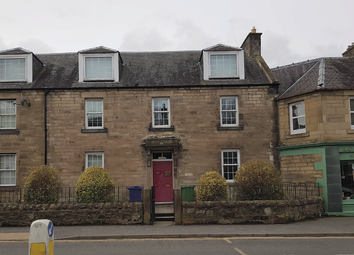 Office to let in 58 John Street, Penicuik EH24