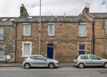 Thumbnail Studio for sale in 50/6 Drum Street, Gilmerton, Edinburgh