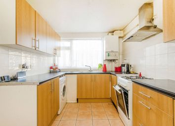 Thumbnail 5 bed property for sale in Reid Close, Northwood Hills