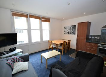 Thumbnail 4 bed shared accommodation to rent in North Bailey, Durham