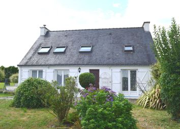 Thumbnail 5 bed detached house for sale in 56420 Guéhenno, Morbihan, Brittany, France