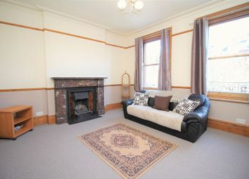 Thumbnail 4 bed flat to rent in Balham High Road, Balham