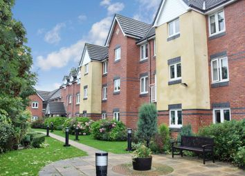 Thumbnail 2 bed flat for sale in Willow Bank Court, East Boldon
