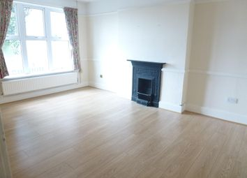 Thumbnail 3 bed property to rent in St. Michaels Terrace, Norwich