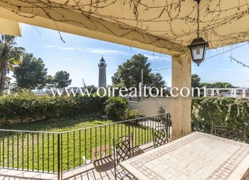 Thumbnail 7 bed property for sale in Carrer D'eugeni D'ors, 3, 08800 Vilanova i La Geltrú, Barcelona, Spain