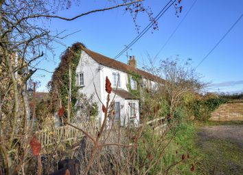 Thumbnail 2 bed cottage for sale in Ivinghoe Aston, Leighton Buzzard