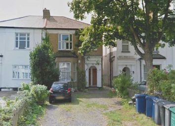 2 bed maisonette to rent in Long Lane, Finchley, London N3