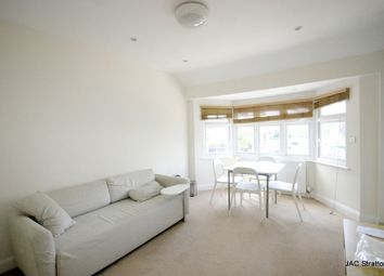 Thumbnail 2 bed flat to rent in Wentworth Park, West Finchley, Finchley, London