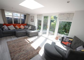 Thumbnail 4 bed semi-detached bungalow for sale in Mackets Lane, Woolton, Liverpool