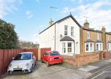 Thumbnail 2 bed detached house for sale in Lowther Road, Kingston Upon Thames