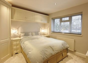 Thumbnail 3 bed terraced house for sale in Temple Mead, Roydon, Harlow