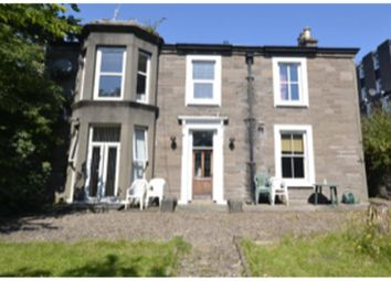 Thumbnail 5 bed semi-detached house for sale in 10A Westfield Place, Dundee