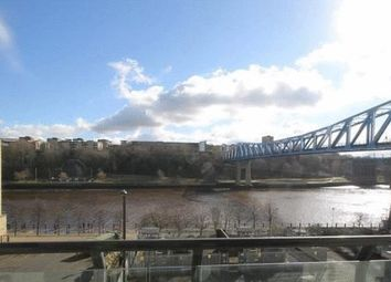 Thumbnail 2 bed flat to rent in Great Apartment, Great Views, Great Price