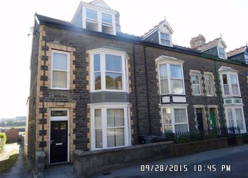 7 bed terraced house for sale in St Georges Terrace, Aberystwyth, Ceredigion SY23