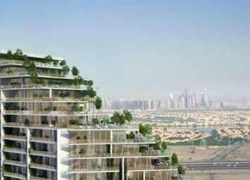 Thumbnail 3 bed apartment for sale in Jumeirah Village Circle, Dubai, United Arab Emirates