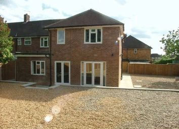 Thumbnail Room to rent in Evelyns Close, Uxbridge