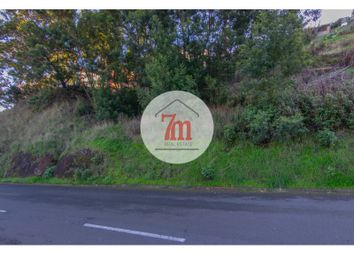 Thumbnail Land for sale in Gaula, Gaula, Santa Cruz