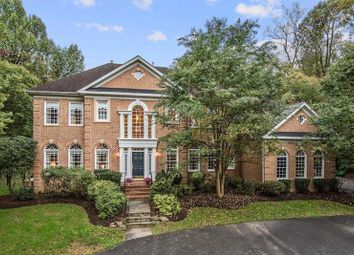 Thumbnail 4 bed property for sale in Germantown, Maryland, 20874, United States Of America