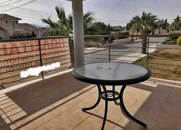 Thumbnail 1 bed apartment for sale in Pervolia, Larnaca, Cyprus