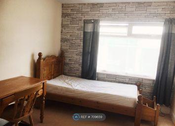 Thumbnail Room to rent in Swindon, Swindon