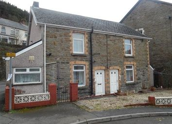 Thumbnail 4 bed detached house for sale in Felin Fach, Six Bells