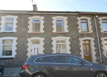 Thumbnail 2 bed terraced house for sale in Birchgrove Street, Porth