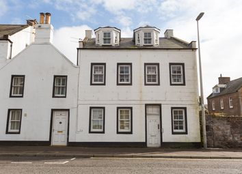 Thumbnail 2 bedroom flat for sale in Bridge Street, Montrose