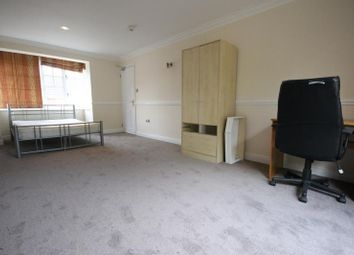 Thumbnail 1 bedroom property to rent in Chestnut Hill, Norwich