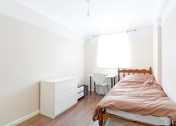 Thumbnail Room to rent in Jubilee Court, Thornton Heath, London