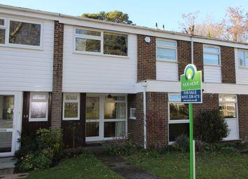3 bed terraced house for sale in Netherby Park, Weybridge KT13