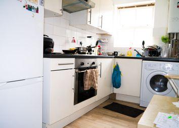 Thumbnail 2 bedroom flat to rent in Woodsley Road, Leeds