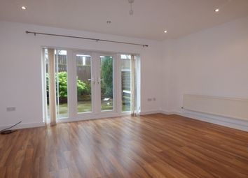 Thumbnail 4 bedroom property to rent in Hawthorne Drive, Kirkby, Liverpool