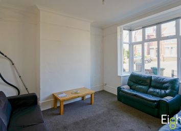 7 bed shared accommodation to rent in Hollingbury Crescent, Brighton BN1