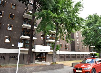 Thumbnail 1 bed flat for sale in Gipsy Lane, West Putney, London
