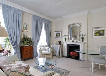 Thumbnail 2 bed property to rent in 51 Elizabeth Street, Belgravia, London