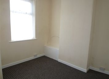 Thumbnail 2 bed property to rent in Vernon Street, Barrow In Furness