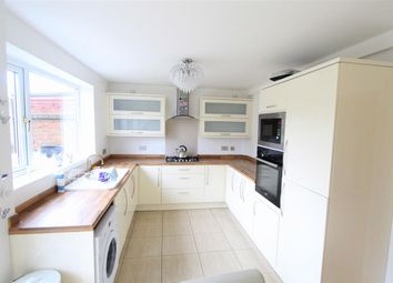 Thumbnail 2 bed end terrace house for sale in Maintree Crescent, Speke, Liverpool