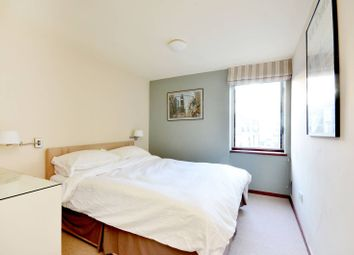 Thumbnail 2 bedroom property to rent in Princes Gate Mews, South Kensington