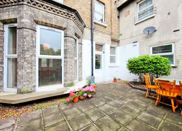 Thumbnail Studio for sale in St Peters Road, Croydon