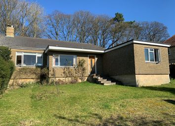 Thumbnail 3 bed bungalow for sale in Lyndhurst Bungalows, Bradford On Avon