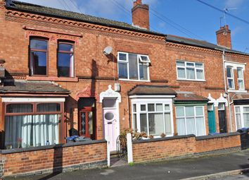 Thumbnail 2 bed terraced house to rent in Regent Street, Stirchley, Birmingham