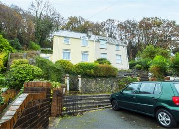 2 bed semi-detached house for sale in New Street, Tonna, Neath, West Glamorgan SA11