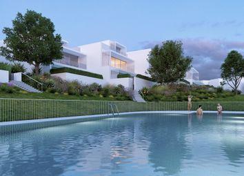 Thumbnail 3 bed villa for sale in Sotogrande, Cádiz, Andalusia, Spain