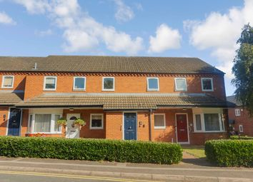 2 bed flat for sale in Holland Street, Sutton Coldfield B72