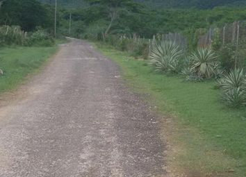 Thumbnail Land for sale in Santa Cruz, Saint Elizabeth, Jamaica