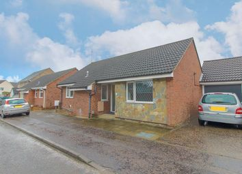 3 bed bungalow for sale in Mellor Chase, Colchester, Essex CO3