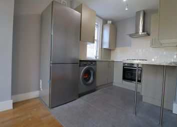 Thumbnail 3 bed maisonette to rent in Felday Road, Lewisham, London