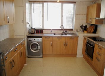 3 bed terraced house to rent in Okehampton Square, Harold Wood RM3